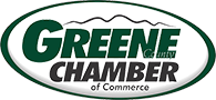 Greene County VA Chamber of Commerce Logo