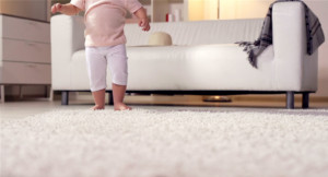 Carpet Cleaning Charlottesville Virginia