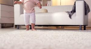 Carpet Cleaning Charlottesville Virginia